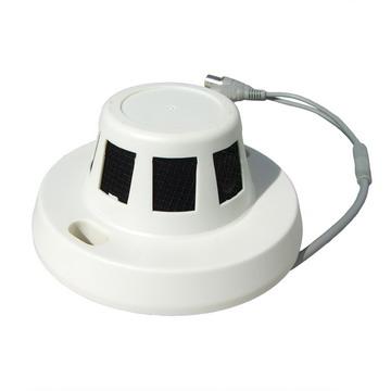 路灯监控系统 监控系统