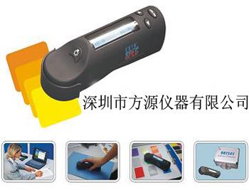 HP-2132便携式色彩色差仪