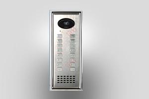 北京楼宇对讲系统,可视楼宇对讲,楼宇对讲系统