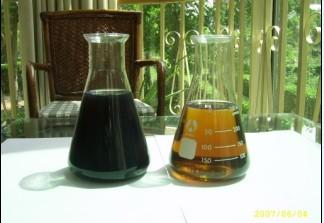 芳烃脱硫剂