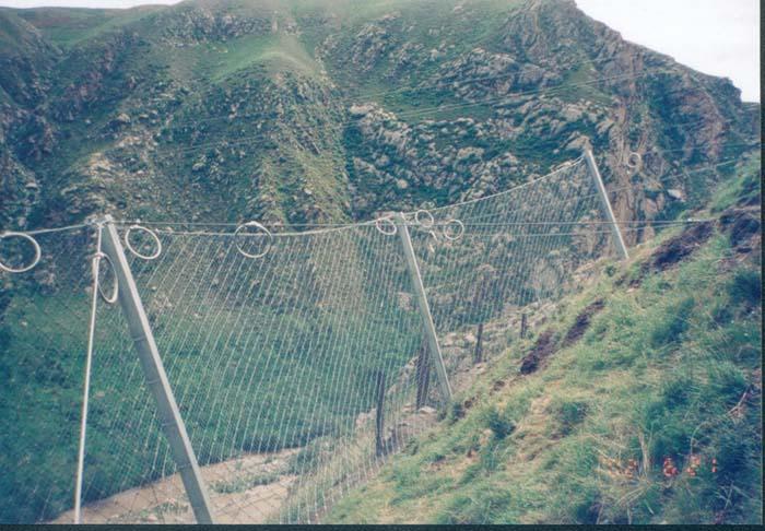 找被动防护网,尽在衡水瑞博边坡防护网有限公司