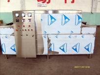 福建消毒设备JJ福州商用洗碗机
