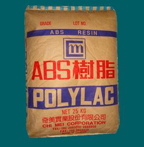 ABS  CH510  盘锦乙烯工业公司