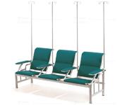 医院输液椅YY-103