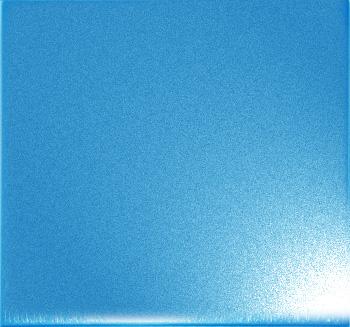 销售彩色不锈钢喷砂板