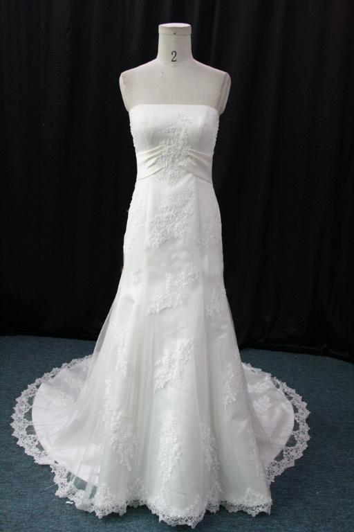 婚纱、礼服