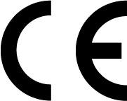 浙江CE认证、浙江UL认证、电气产品UL认证