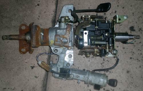 凯美瑞发动机、变速箱、发动机电脑板、半轴等汽车配件,拆车件