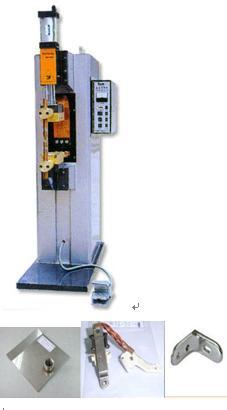 安徽一体电容储能点焊机