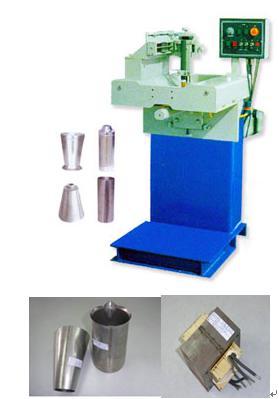 安徽自动氩弧立式环缝焊机