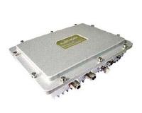 电信级双射频AP网桥