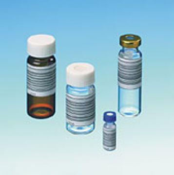 天津一方供应人胰岛素标准品、硫酸鱼精蛋白标准品、猪胰岛素原标准品