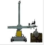 合肥环缝自动焊接专机