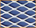 供应钢板网,防玄网