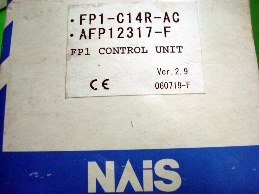 台达二手变频器vfd055f43b