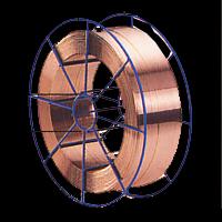 德州德铭焊接材料有限公司的形象照片