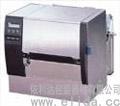 供应广东条码打印机佛山标签打印机依利达高速宽幅工业型TEC