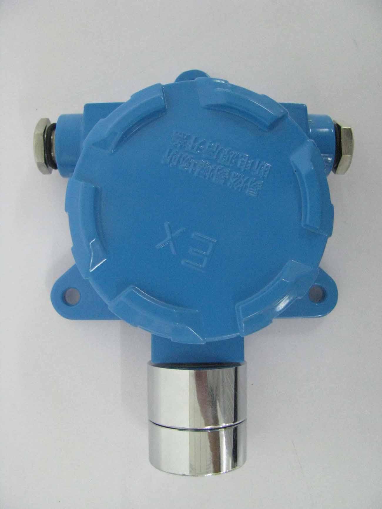 YX-302G型固定式有毒检测探头