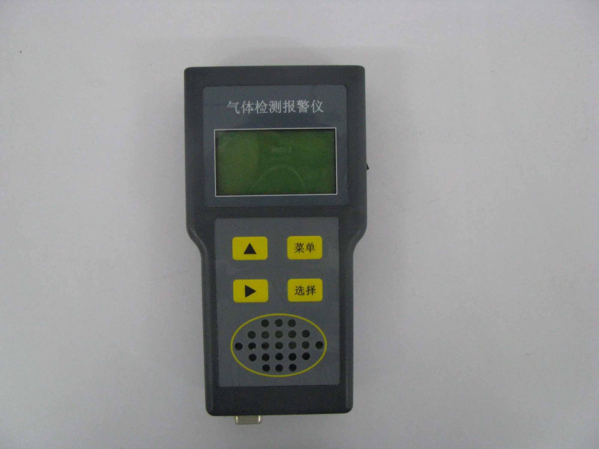 YX-304S型手持式单一气体检测仪