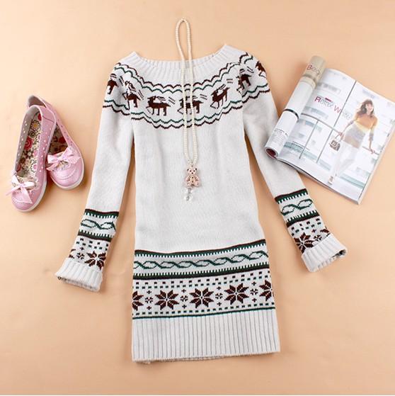 日韩版服装