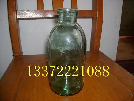 组培瓶,菌种瓶,食用菌瓶