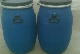 KTE-354Q木器水性脂肪族聚氨酯树脂
