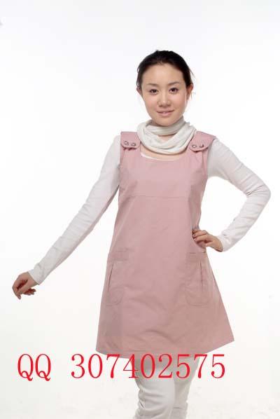 防辐射孕妇装 防辐射衣服