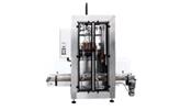 装箱机-自动装箱机
