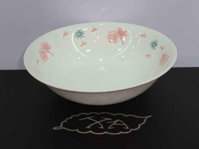 新安日用陶瓷餐具