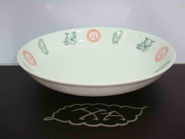 日用餐具(XA0157)