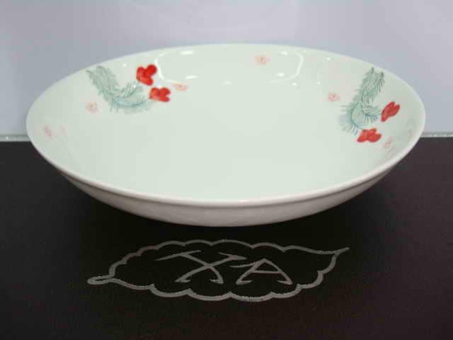 陶瓷日用(XA0158)