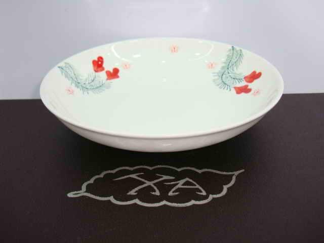 日用陶瓷(XA0159)
