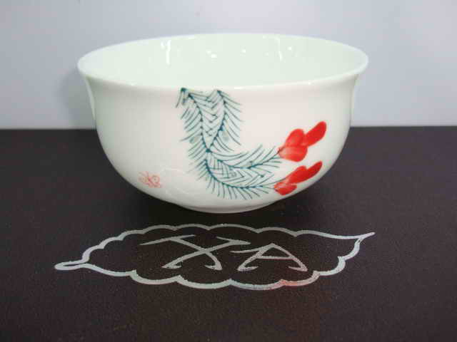 陶瓷日用(XA0161)