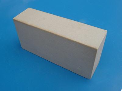 耐酸耐温砖工程