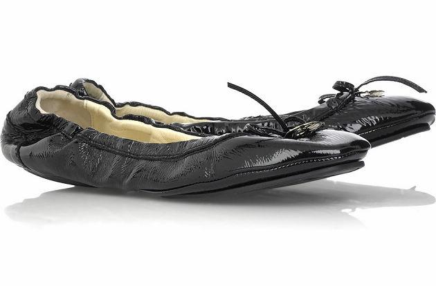 真皮女士休闲鞋 女鞋