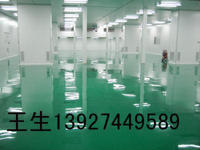 洁净室-无尘室-净化室佛山/东莞/深圳卓凯鑫生产