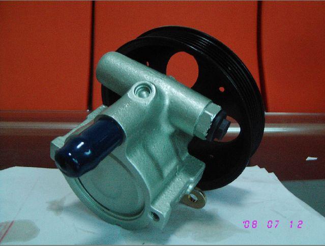 助力泵助力器   本公司专业生产汽车转向助力泵助力器:奥迪,大高清图片
