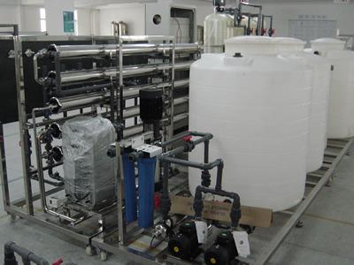 晋江水处理设备,南安水处理设备,石狮水处理设备,泉州工业水处理设
