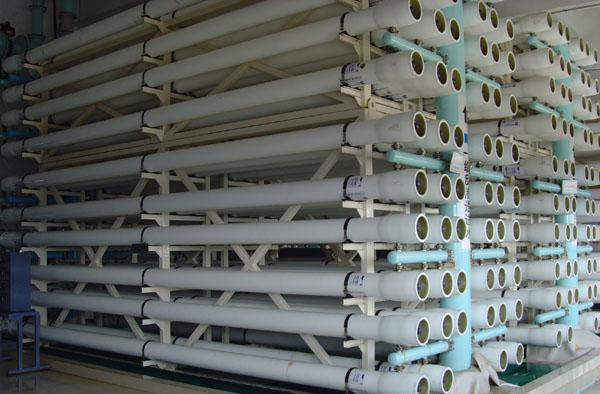 创微(泉州)环保科技有限公司的形象照片