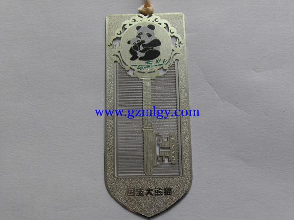 广州市茗莉工艺制品有限公司的形象照片