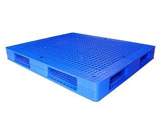 江西塑料托盘,塑料栈板
