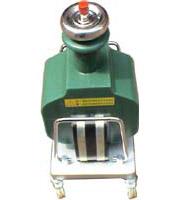 轻型试验变压器