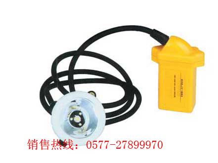 BXD6010   防爆工作帽灯,BXD6010