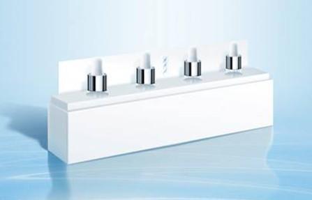 类人胶原蛋白原液(白盒)