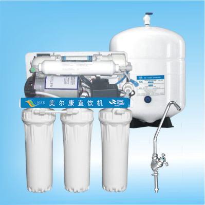 """一、深圳""""美尔康""""品牌纯水机、直饮水机、净水器、学校园饮水设备"""