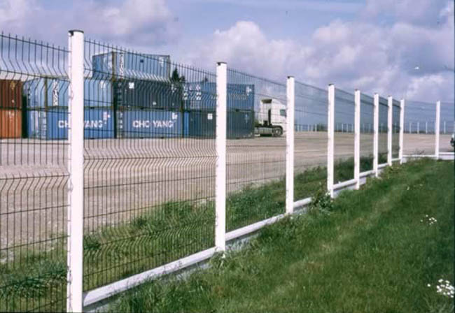 高仿德瑞克斯围栏