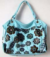 供应外贸女包,手袋,时装包.09年最新款女包
