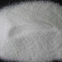 柴油脱色砂、脱色白土、颗粒白土、活性白土