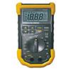 H781过程校验多用表 厂家直销 价格电议