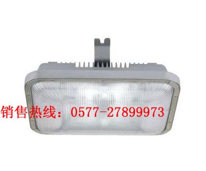 NFC9175 长寿顶灯 NFC9175 长寿顶灯